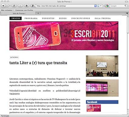 blog-3escribit