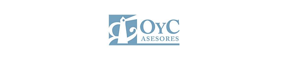 logomarca-OYC-2