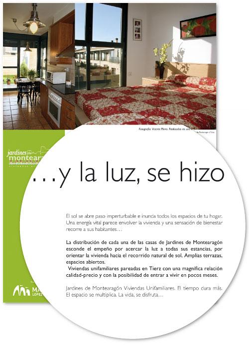 campaña-publicidad-jardines-1