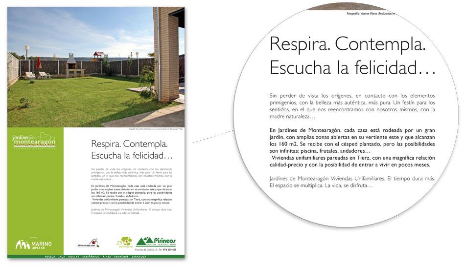 campaña-publicidad-jardines-2