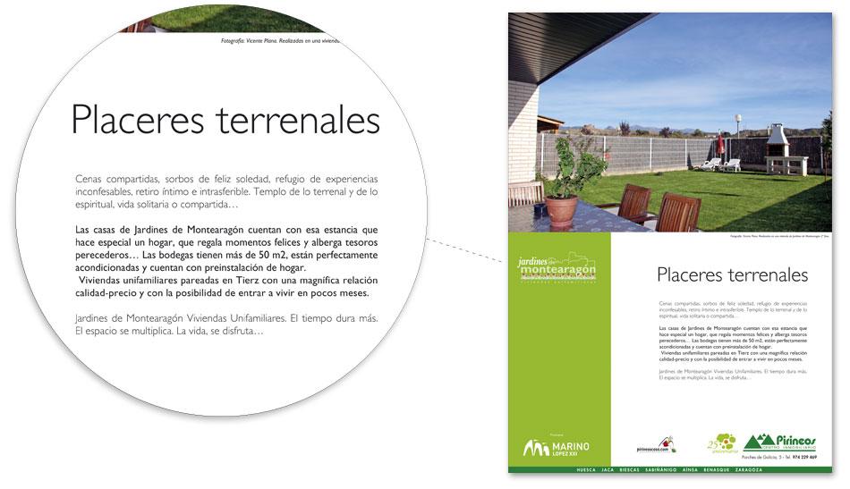 campaña-publicidad-jardines-3