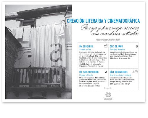 cartel-creacion-literaria-IEA