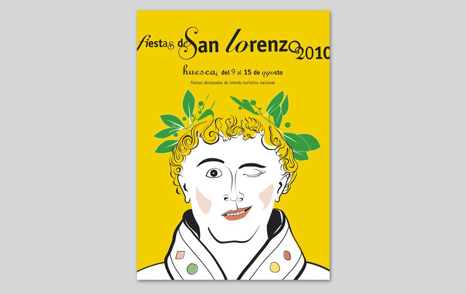 cartel-san-lorenzo