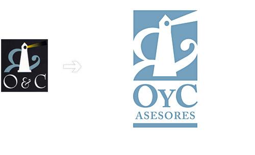 rediseño-logomarca-OYC