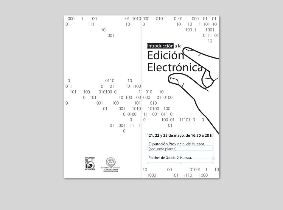 diseño-exterior-edicion-electrónica