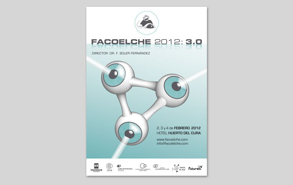 cartel-facoelche-2012
