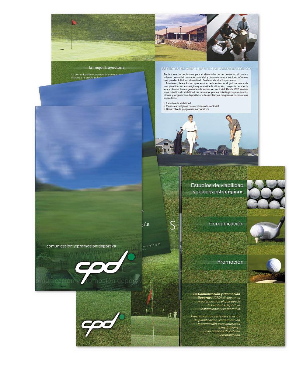 folleto-CPD