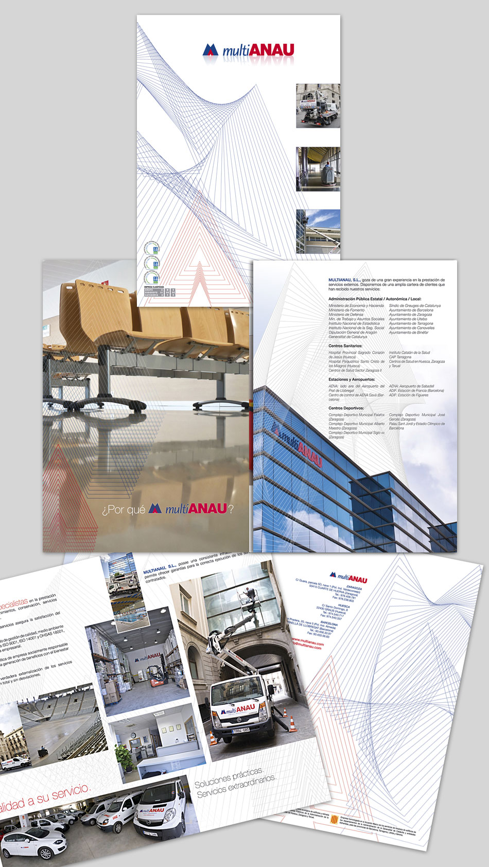 folleto-multianau
