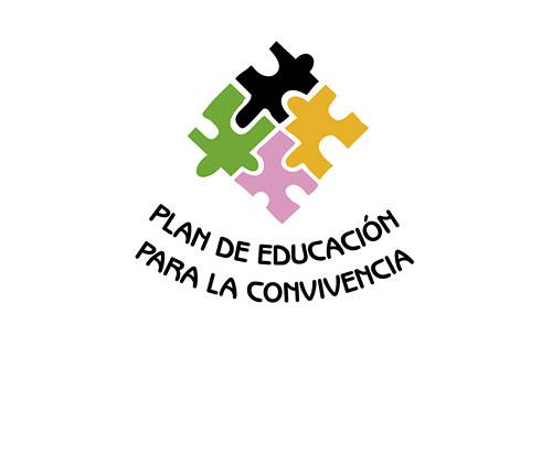 logo-plan-educacion