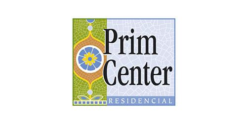 logomarca-prim-center