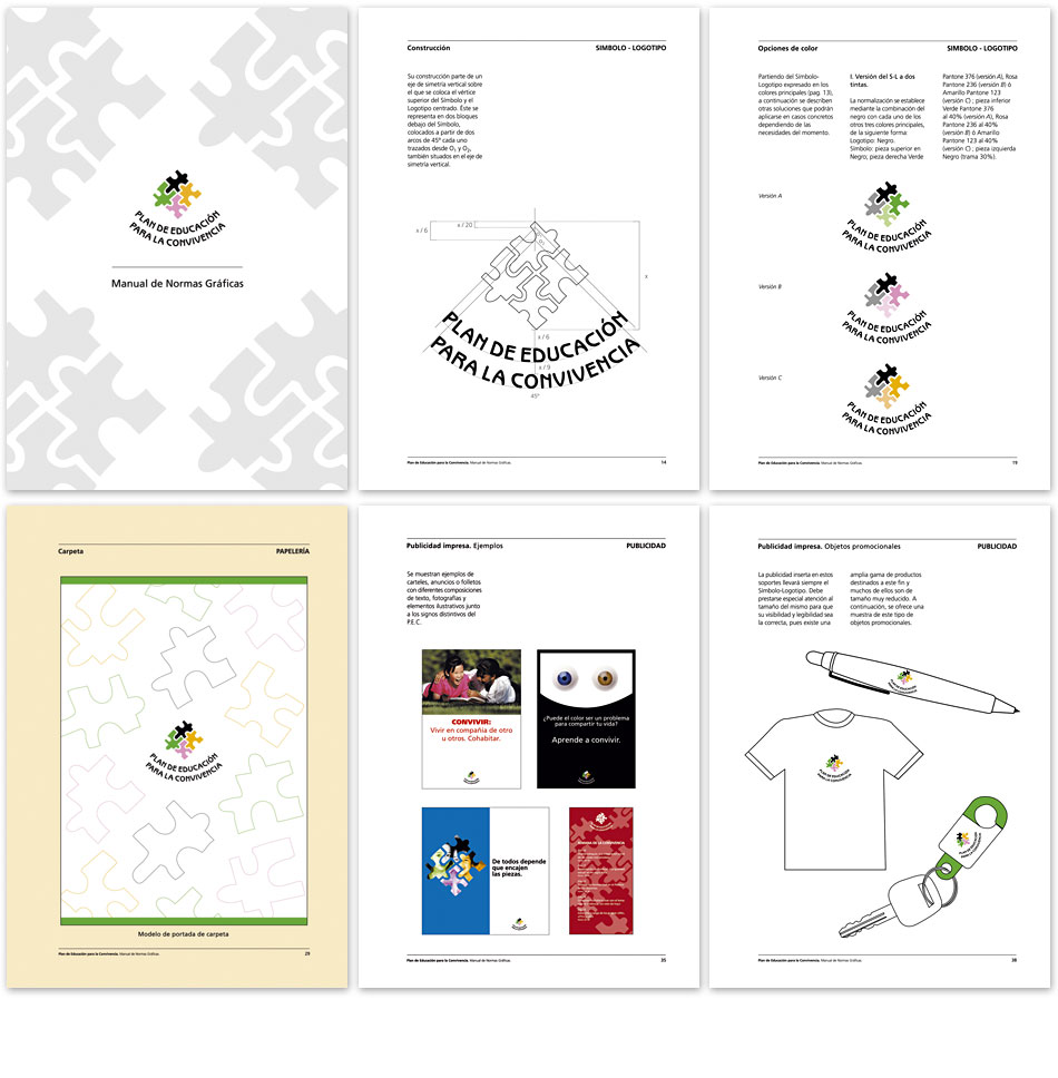 Manual-normas-graficas-Plan-Educacion