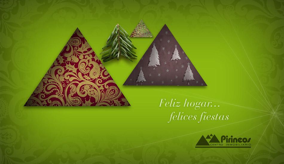 tarjeta-navidad-pirineos