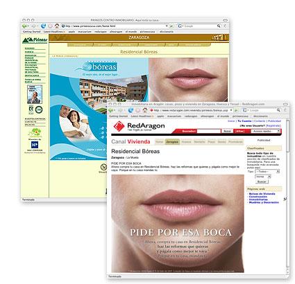 web-campaña-pide-boca