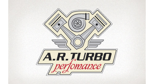 logo-ar-turbo